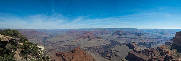 Grand Canyon Pano2-5357-Pano