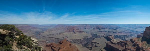 Grand Canyon Pano2-5357-Pano
