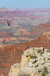 Grand Canyon-5187