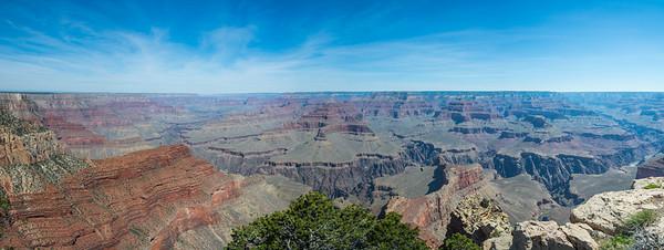 Grand Canyon Pano1-5330-Pano