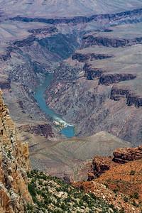 Grand Canyon-5344