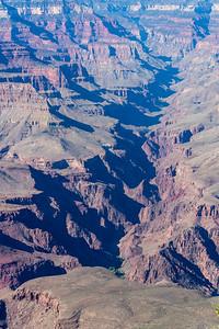 Grand Canyon-5160