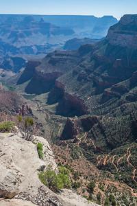Grand Canyon-5291