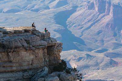 Grand Canyon-5196