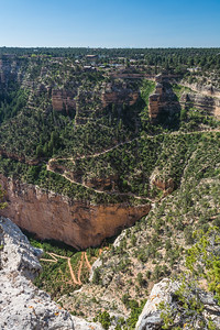 Grand Canyon-5290