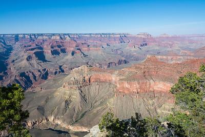 Grand Canyon-5166