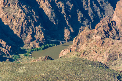 Grand Canyon-5164