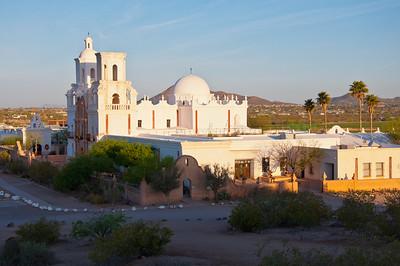 Mission San Xavier del Baca-3966