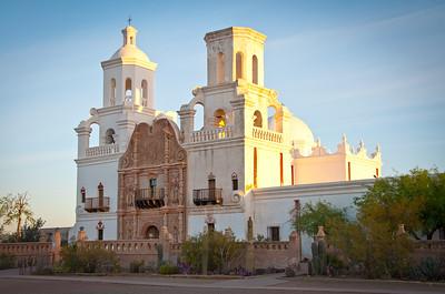 Mission San Xavier del Baca-3950