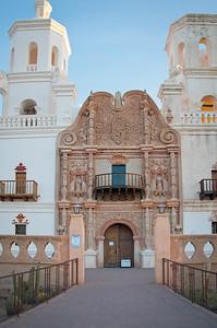 Mission San Xavier del Baca-3956