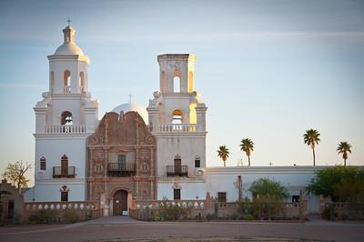 Mission San Xavier del Baca-3944