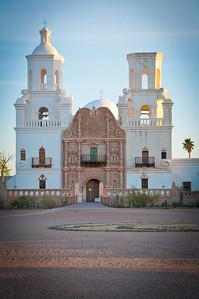 Mission San Xavier del Baca-3943