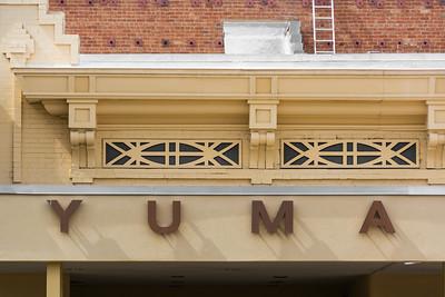 Yuma Theatre-2098