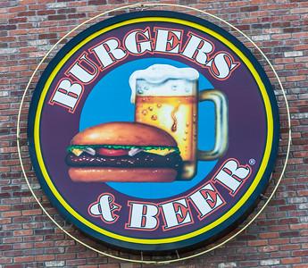 Yuma_Burgers & Beer-2173