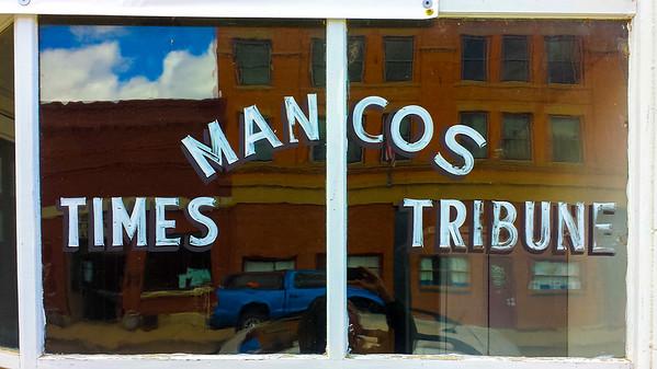 Mancos Colorado-122608