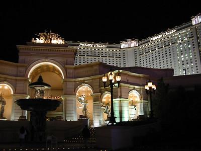 Las Vegas--40