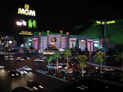 Las Vegas--35