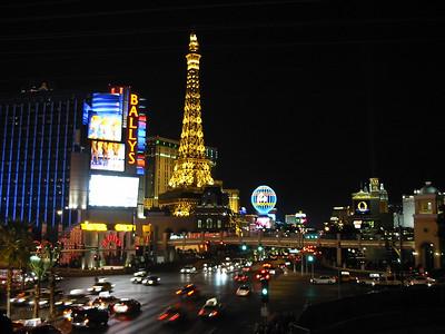 Las Vegas--47