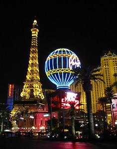 Las Vegas--41