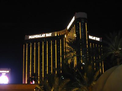 Las Vegas--38