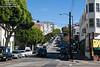 San Francisco-56