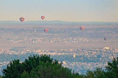 ABQ_Intl Balloon Fiesta-7563