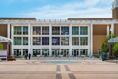 Civic Plaza_Albuquerque-3536