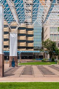 Civic Plaza_Albuquerque-3541