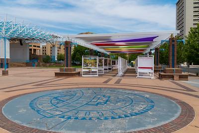 Civic Plaza_Albuquerque-3563