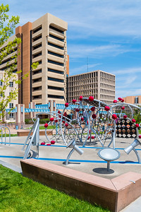 Civic Plaza_Albuquerque-3532