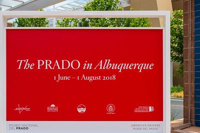 Civic Plaza_Albuquerque-3558
