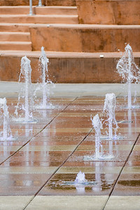 Civic Plaza_Albuquerque-3551