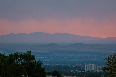 City Views_Albuquerque-3636