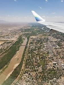 Albuquerque-141435