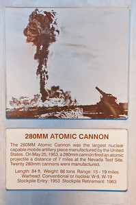 Nuclear Museum-9870