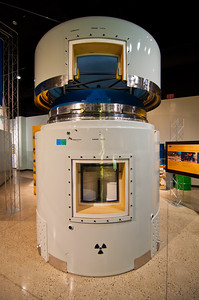 Nuclear Museum-9882