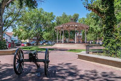 Old Town_Albuquerque-3317_8_9
