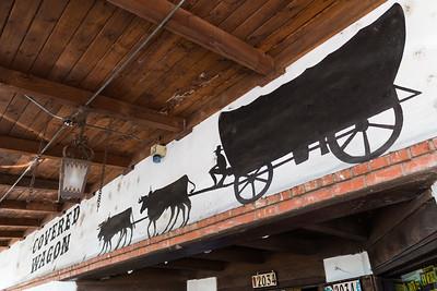 Old Town_Albuquerque-3443