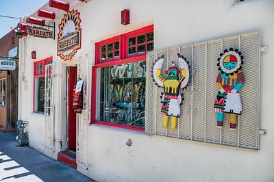 Old Town_Albuquerque-3344_5_6
