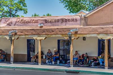 Old Town_Albuquerque-3447_8_9