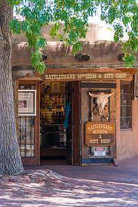 Old Town_Albuquerque-3451