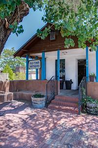Old Town_Albuquerque-3403_4_5