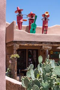 Old Town_Albuquerque-3402