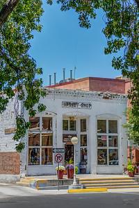 Old Town_Albuquerque-3437_8_9