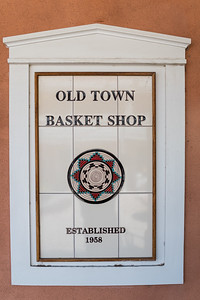 Old Town_Albuquerque-3441