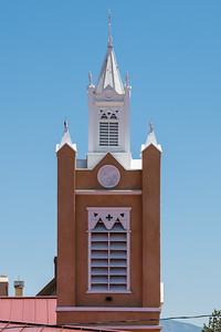 Old Town_Albuquerque-3397