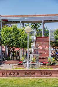 Old Town_Albuquerque-3412_3_4