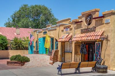 Old Town_Albuquerque-3455_6_7