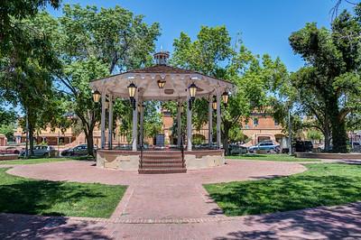 Old Town_Albuquerque-3434_5_6