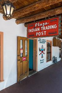 Old Town_Albuquerque-3430